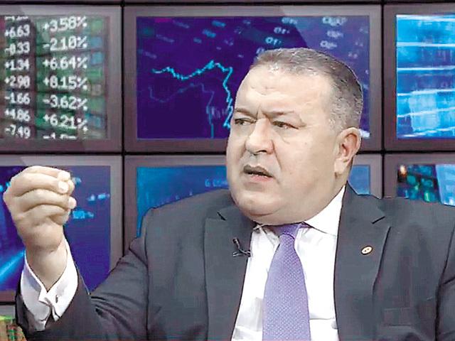 Mihai Daraban, preşedintele Camerei de Comerţ şi Industrie a României: Primii 100 de exportatori fac 51% din exportul total al României, iar între primele 100 de companii exportatoare se află doar 3 firme româneşti