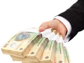 Antreprenorii au undă verde la ajutoare de stat: Producătorul Romaqua, trei firme din grupul Teraplast, MG TEC Industries din Dej şi un producător român de mobilă vor primi finanţare pentru investiţii