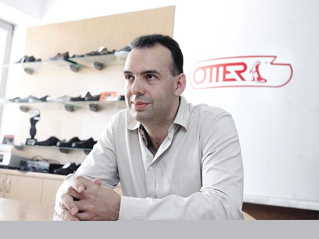 """Otter Distribution: 15-20% din totalul produselor din magazinele noastre sunt """"made in România"""""""