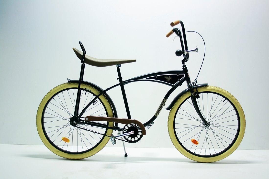 După ce a reînviat unul dintre cele mai populare branduri de biciclete, Pegas pariază pe francize