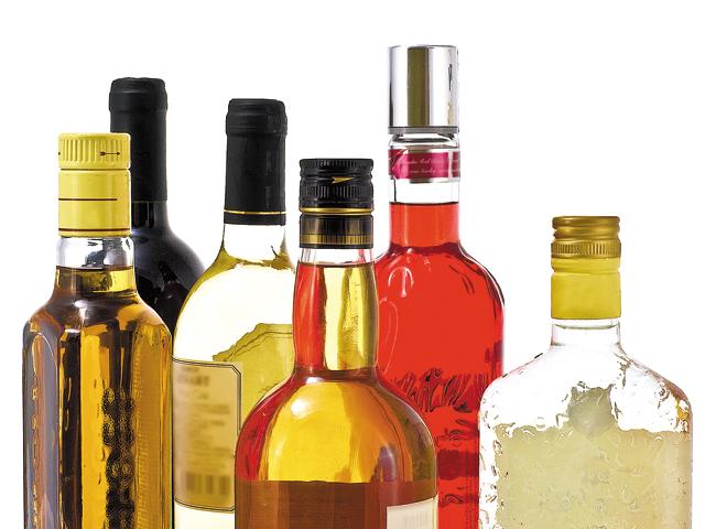 Afacerile producătorului de băuturi alcoolice Prodvinalco Cluj au crescut cu peste 28% în T3, la 39,7 mil. lei
