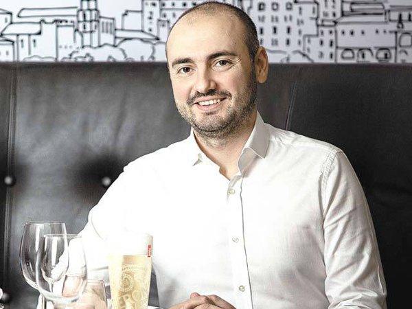Ce spune Cătălina Ponor despre relația cu Bogdan Jianu ...  |Bogdan Jianu