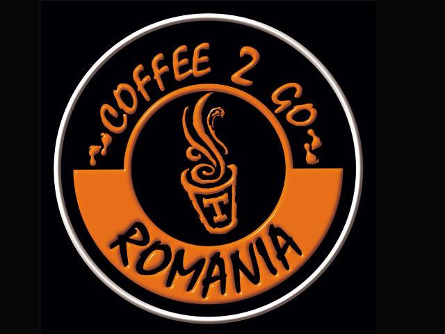 Primul milion de euro din cafea: Reţeaua de cafenele care vrea să cucerească România cu băuturi calde şi reci pe bază de cafea, sucuri naturale de fructe, ceaiuri, prăjituri, snackuri şi sandviciuri