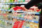 Retailerii străini vor scoate din buzunare în 2019 peste 300 mil. euro pentru aproape 350 de magazine moderne