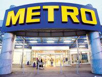 Surpriză majoră: Cine vrea să cumpere magazinele Metro
