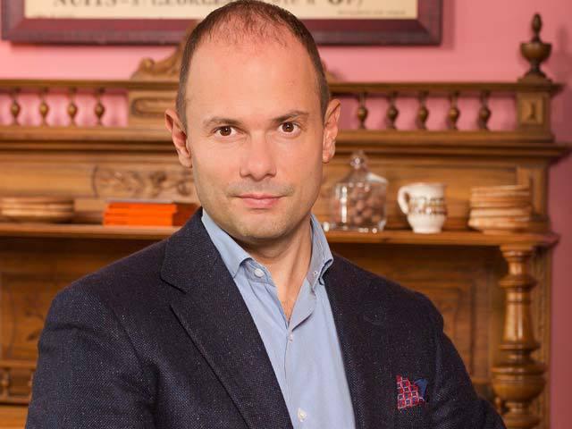 Grupul Le Manoir, afaceri de 26 mil. lei în 2018, plus 15%. Cristian Preotu: A fost cel mai bun an de până acum pentru noi