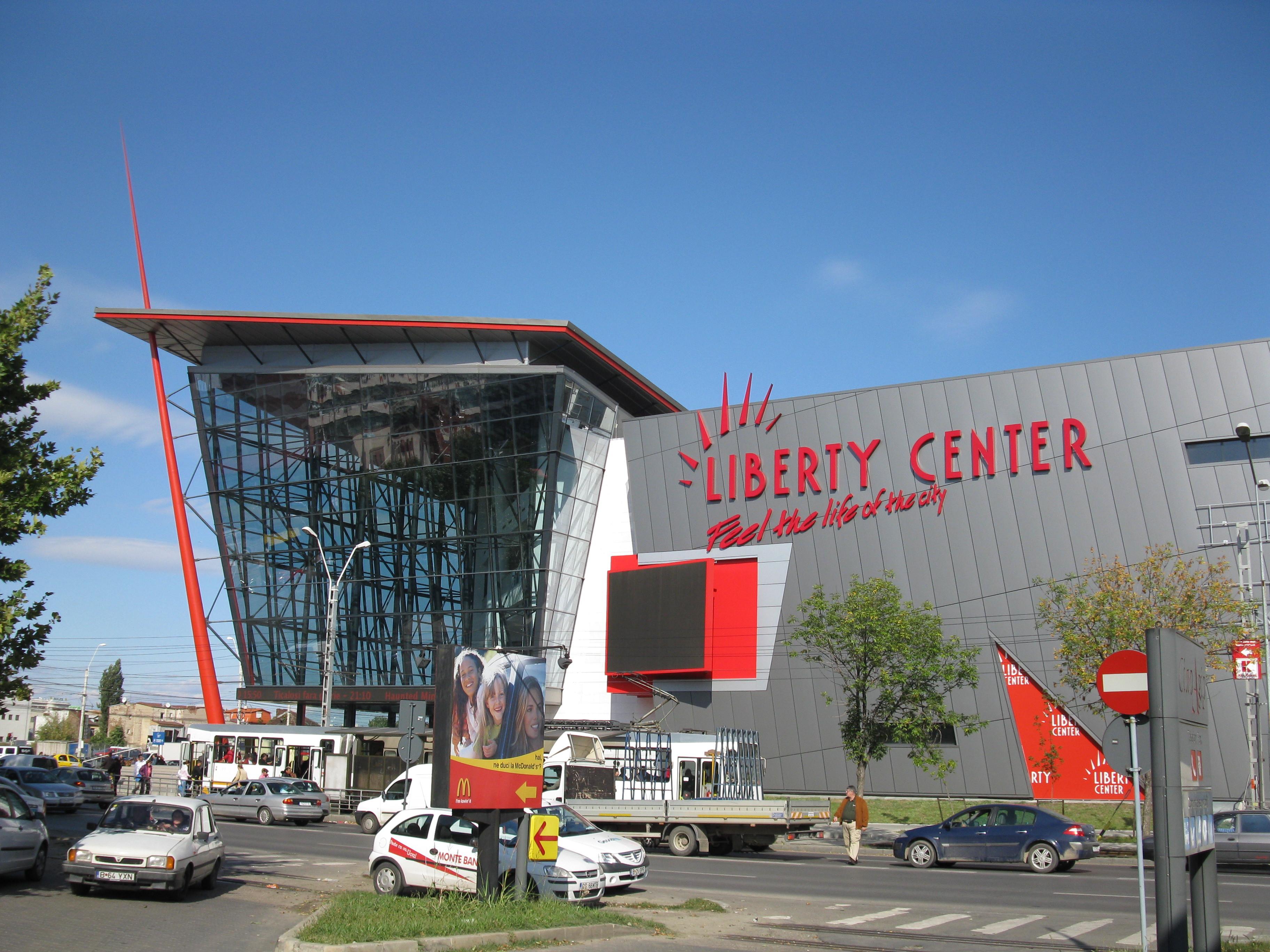 Retailerul german Kik Textilien va deschide un magazin în centrul comercial Liberty Center, al doilea din Bucureşti