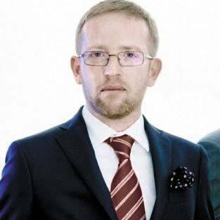 Interviu Ciprian Vlad, directorul Braiconf: Vrem să deschidem 3 noi magazine proprii în 2019 şi tatonăm dezvoltarea în franciză