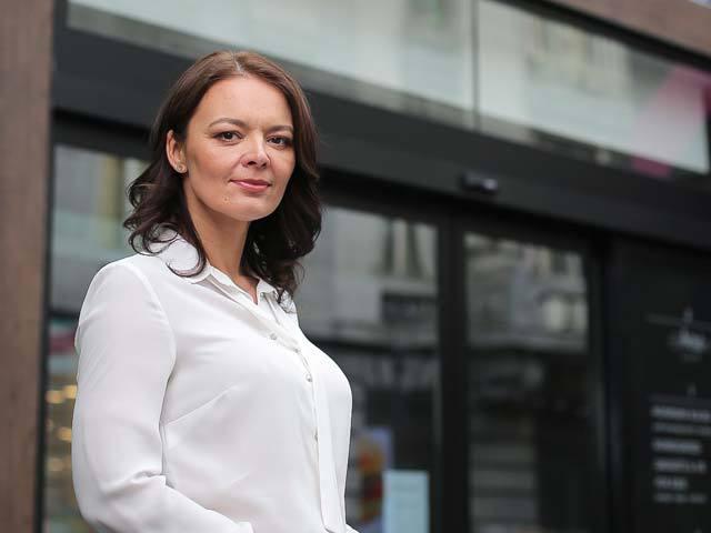 """Lanţul Diverta a deschis două librării în Cluj şi a semnat alte patru contracte pentru extindere. """"Afacerile din S1/2019 sunt cu 12% mai mari faţă de cele din S1/2018."""""""