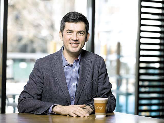 McDonald's: Avansul businessului în T1/2019 se datorează creşterii numărului de clienţi şi a numărului de comenzi în restaurante