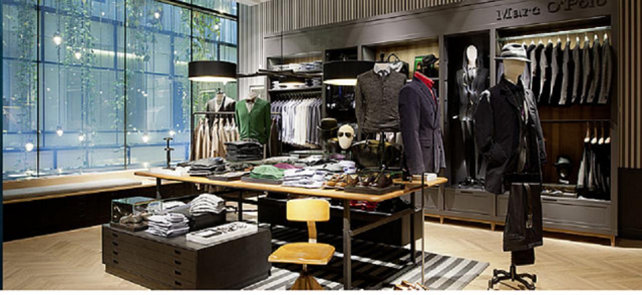 Brandul scandinav Marc O'Polo deschide primul magazin propriu din România, în Bucureşti Mall-Vitan. În cadrul acestuia va lucra o echipă de 7 persoane
