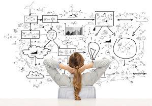Care sunt cele mai valoroase 25 de afaceri antreprenoriale româneşti
