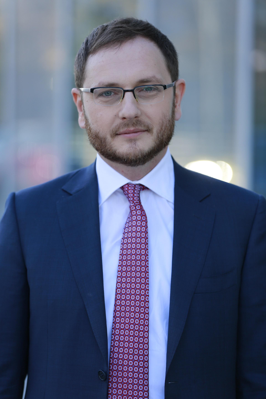 Casa de avocatură Filip & Company a asistat fondul de investiţii Mozaik Investments în preluarea a 35% din acţiunile lanţului de cafenele 5 To Go