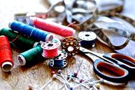 Opt dintre cele mai valoroase 10 branduri de modă din lume sunt prezente în România, singurele nume care lipsesc sunt Uniqlo şi Hermes