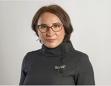 ZF Live Special: supliment ZF Retail. Roxana Voicu, chief operating officer Enterprise Concept Hex IT: Tehnologia devine parte integrată din mediul oricărui retailer mare, asta va trebui să înţeleagă şi retailerii mai mici