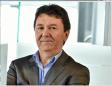 ZF Live Special: supliment ZF Retail. Liviu Apolozan, fondator şi VP of Strategy DocProcess: Modernizarea segmentului Business to Business (B2B) accelerează în o manieră extraordinară