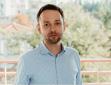 ZF Live Special: supliment ZF Retail. Vlad Bodea, managing partner Bento – Intellectually Curious: Această perioadă este dificilă, dar digitalizarea este acum forţată şi este un efect cu potenţial pozitiv