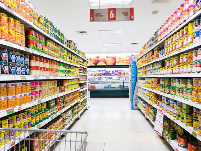 Urmează videoconferinţa Retail 2020 pe 15 aprilie. Transformarea forţată a retailului şi adaptarea la noua realitate. Cum se va schimba comportamentul de consum după actuala pandemie? Ce magazine vor ieşi câştigătoare şi cine va pierde teren?