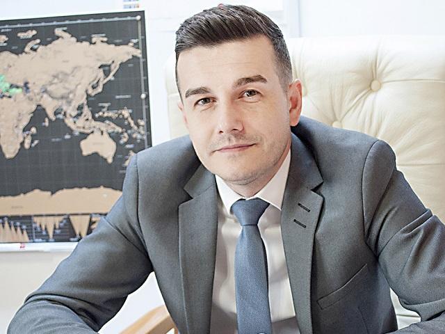 Fornetti a oprit temporar producţia din fabrica de lângă Timişoara: vânzările din magazinele stradale din România au scăzut cu 89% şi nu putem exporta