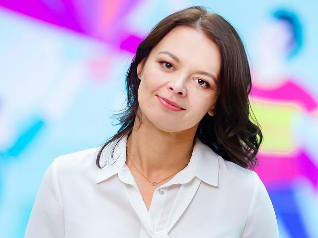 Amalia Buliga, Diverta: Luăm în calcul să redeschidem doar 20 din cele 30 de librării dacă nu avem rezultatele dorite în negocierile cu mallurile