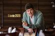 Ce vinuri bem în acest weekend, 3 vinuri pentru 3 seri. Recomandările lui Cătălin Păduraru, Preşedintele VINARIUM International Wine Contest