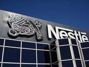 Nestlé Professional, care deţine branduri precum Nescafe, a fost cel mai afectat business din grupul Nestle odată cu închiderea industriei HoReCa