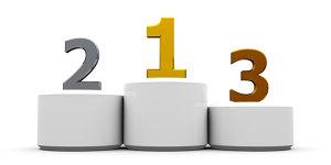 Record de companii antreprenoriale cu afaceri de peste 1 mld. lei în 2019. Dedeman, Fildas Trading şi Altex, pe podium, la fel ca în 2018