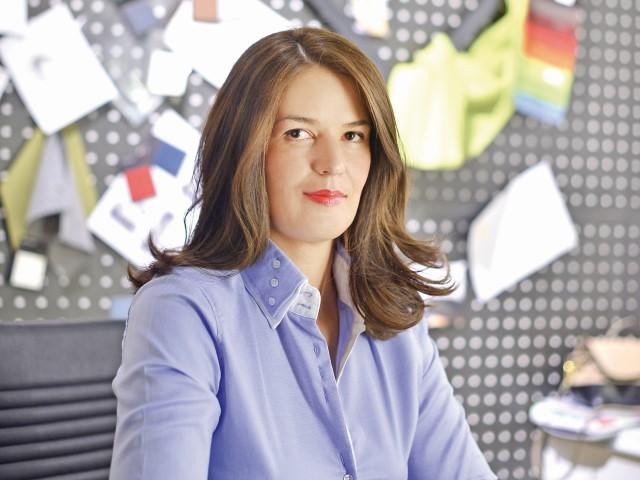 ZF 15 minute cu un antreprenor. Diana Staicu, proprietară a ...