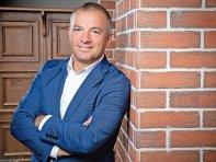 ZF Live. Daniel Mischie, CEO City Grill: Restaurantele se redeschid la 1 septembrie. Doar cu terasele, încasările erau cu 70% mai mici ca în 2019, iar odată cu răcirea vremii declinul se adâncea