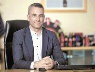 Volumele Coca Cola au scăzut cu 10-20% în S1/2020, pe fondul pandemiei. Jovan Radosavljevic, general manager Coca-Cola HBC România: În luna aprilie am înregistrat cel mai mare impact negativ, însă am observat îmbunătăţiri graduale în lunile care au urmat