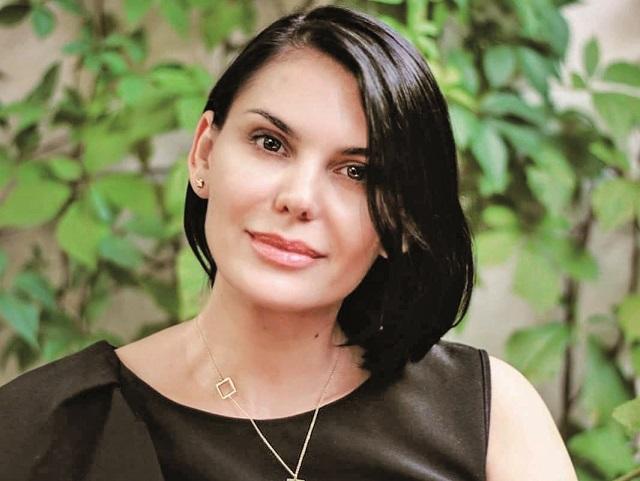 Investiţi în România! Alina Popa, fondatoare, Ostara: Din noiembrie reluăm discuţiile pentru primele francize, în Marea Britanie, respectiv SUA