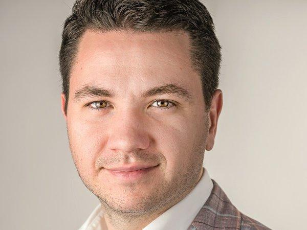 Investiţi în România! Cristian Chiţu, fondator, Patiseria Tineretului: Am  investit 350.000 de euro într-o nouă fabrică de patiserie pe care o vom da  în folosinţă în maximum 60 de zile