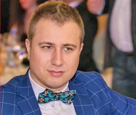 ZF Live. Dan Dodiţă, Spectralcom, producător de mobilă din Vaslui:  Producătorul de mobilă Spectralcom a deschis,
