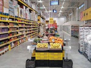 Formatul de discount câştigă teren în retail şi ajunge la 20% cotă de piaţă după ce a luat faţa supermarketurilor