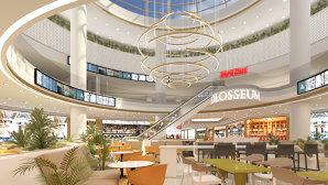 Ce oraşe primesc malluri noi în 2020?