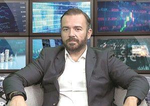 Ce salarii primesc oamenii de vânzări din agrobusiness? Florin Constantin, Agxecutive: În România, salariul mediu pentru o funcţie de director zonal de vânzări este de aproape 1.300 de euro net şi salariul maxim poate ajunge la 3.800 de euro net