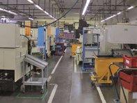 """INTERVIU. Grupul Chimica a umplut golul lăsat în business de vânzarea fabricii de clăpari către Salomon: """"Producem subansambluri pentru espressoare"""". În acest business nou lucrează circa 150 de persoane"""