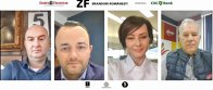 """Videoconferinţa ZF Branduri româneşti: Valenţele pozitive ale conceptului de """"made in Romania"""" în contextul pandemiei. România trebuie să investească în producţie pentru a susţine dezvoltarea brandurilor locale care au tot mai mare priză la consumatori"""