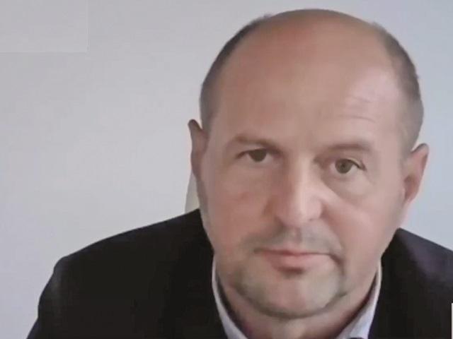 ZF 15 minute cu un antreprenor. Dan Pavel, fondator Benvenuti: Anul acesta nu se poate vorbi despre profit. E al doilea an pe minus pentru Benvenuti după 2009 şi sperăm să nu