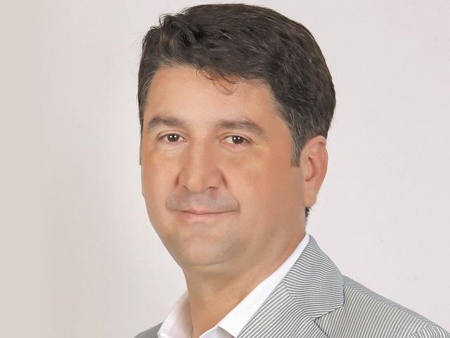 Eliodor Apostolescu, producătorul pufuleţilor Gusto, un business de 30 mil. euro, cu un profit de 5 mil. euro: Privim cu încredere anul 2021, avem cereri de extindere pe pieţele internaţionale şi sperăm să ne putem atinge ţinta de 20% creştere