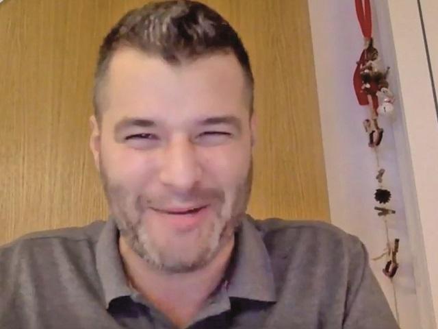 ZF 15 minute cu un antreprenor. Radu Tănase, restaurantele Calif: La finalul anului trecut livrările reprezentau 34% din afaceri, iar în 2020 procentul s-a dublat