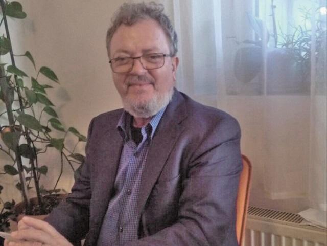 ZF Agropower 2021. Ioan Enoiu, proprietar Naturevo: Fermierul trebuie să fie acel manager care să-şi caute colaboratori cu care să facă un management eficient al fermei