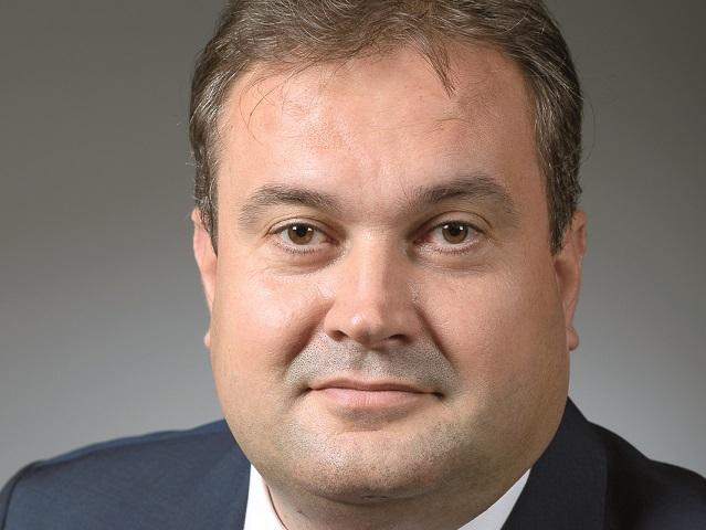 Călin Ionescu, CEO al Sphera Franchise Group: Anul 2021 nu pare să fie cu mult diferit de 2020, însă suntem mai pregătiţi. Ne aşteptăm la o evoluţie pozitivă pentru a doua parte a anului în contextul campaniei de vaccinare