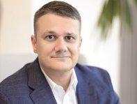 INTERVIU. Marco Hossl, CEO-ul Kaufland România: E loc de mai mult de 200 de magazine Kaufland pe piaţa locală. România s-a dezvoltat foarte bine şi văd potenţial şi în oraşe mai mici. În 2021 sunt bugetate cel puţin zece deschideri, iar ritmul va fi menţi