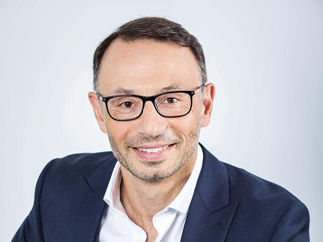 """Albert Davidoglu, Macromex: """"Ne aşteptăm la o reluare a creşterii businessului în a doua parte a anului. O revenire completă, abia în 2022"""""""
