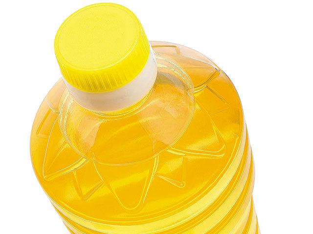 Producătorul de ulei Prutul din Galaţi, deţinut de Marian Andreev, şi-a triplat profitul în 2020