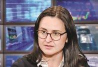 ZF Live. Alina Iancu, fondator Revino Cheese and Wine: Oamenii sunt mai precauţi, iar bugetele au scăzut cu 40-50% faţă de o perioadă normală