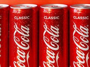 Coca-Cola HBC România: Am crescut capacitatea de producţie, astfel încât să devenim un hub de export pentru pieţele din Europa de Est şi Centrală