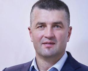 """Dumitru Fodor, coordonator proiect """"De Origine Românească – DOR"""": Coaliţia pentru Dezvoltarea României propune guvernului introducerea unor scheme de certificare voluntară, care ar putea sprijini mai mult producţia şi vânzarea produselor agroalimentare în"""