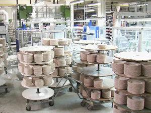 Fabrica de porţelan Apulum din Alba Iulia, profit de 2,1 mil. lei în 2020, plus 42%, la afaceri de 148,6 mil. lei